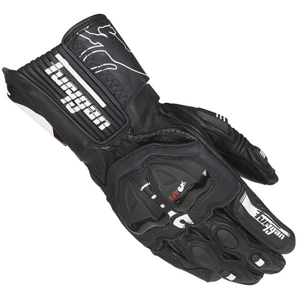 gants afs 19 furygan moto dafy moto gant racing de moto. Black Bedroom Furniture Sets. Home Design Ideas
