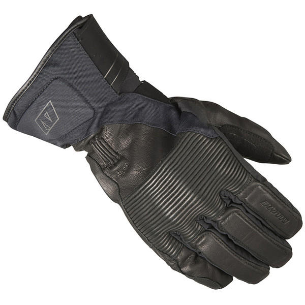 Gants All Road LT