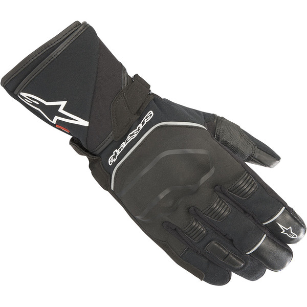 Gants Andes Touring Outdry®