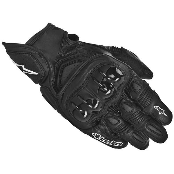 gants gpx alpinestars moto dafy moto gant racing de moto. Black Bedroom Furniture Sets. Home Design Ideas