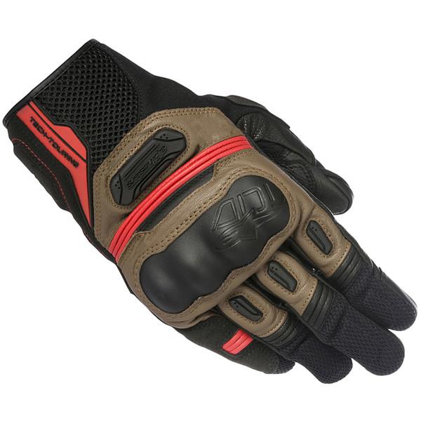 gants highlands alpinestars moto dafy moto gant classique de moto. Black Bedroom Furniture Sets. Home Design Ideas