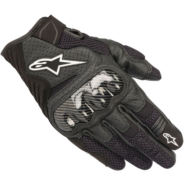Gants SMX-1 Air V2