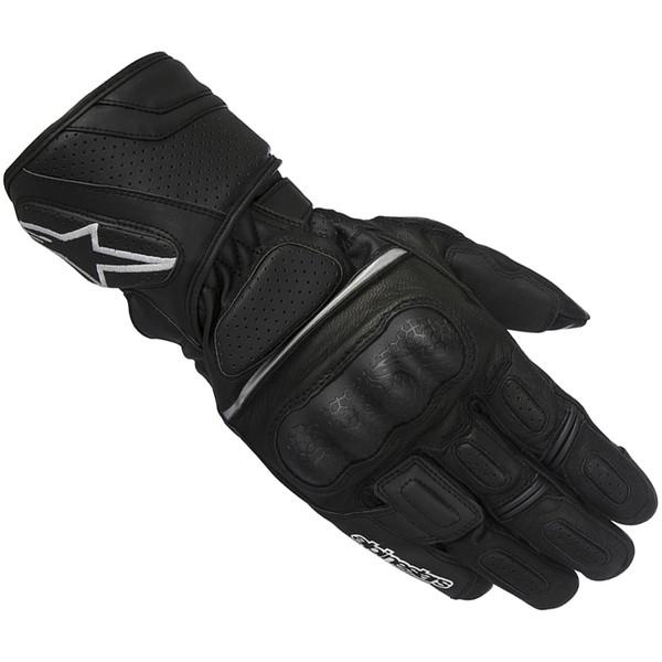 gants sp z drystar moto dafy moto gant racing de moto. Black Bedroom Furniture Sets. Home Design Ideas