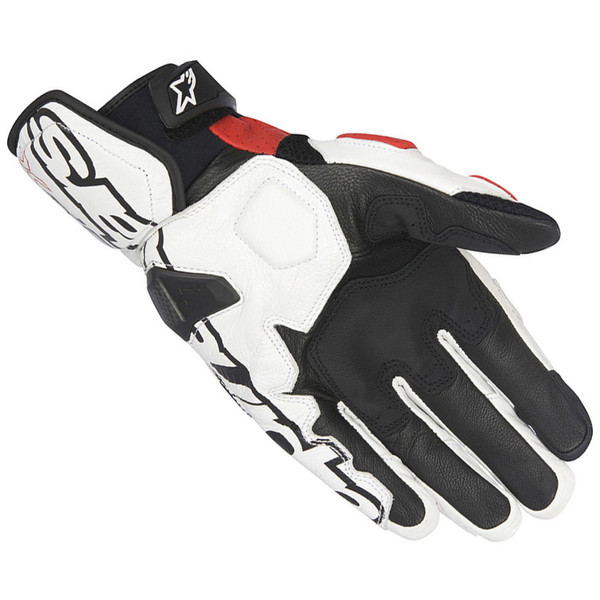 Gants SP-X Air Carbon