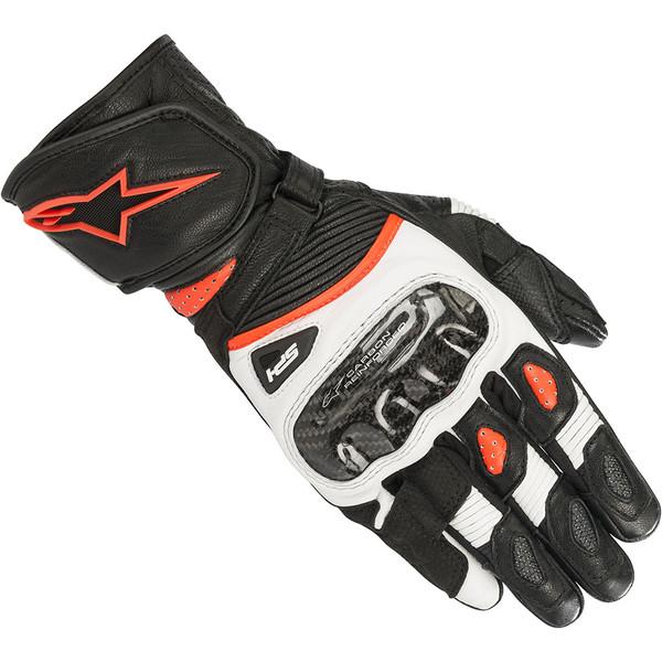 gants stella sp 1 v2 alpinestars moto dafy moto gant. Black Bedroom Furniture Sets. Home Design Ideas