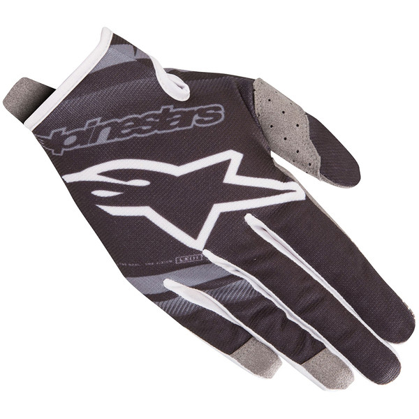 Gants Youth Radar
