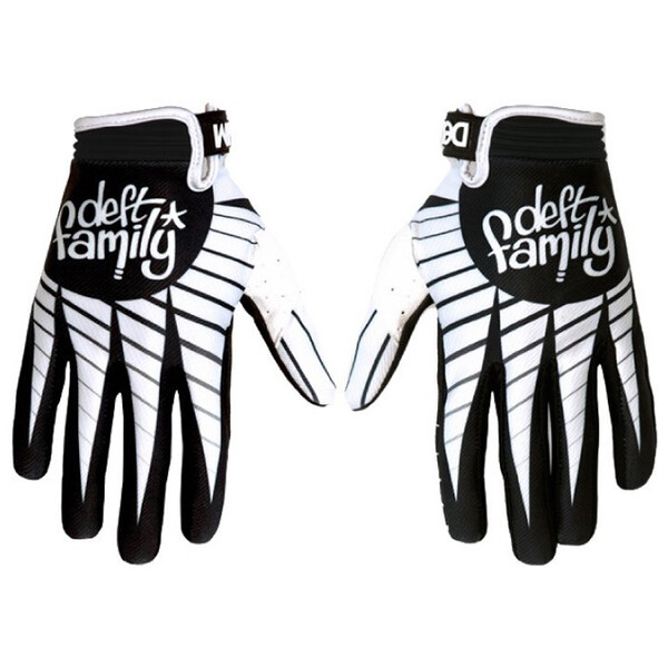 Gants Catalyst 3 Point