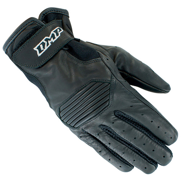 Gants Cool Summer Evo