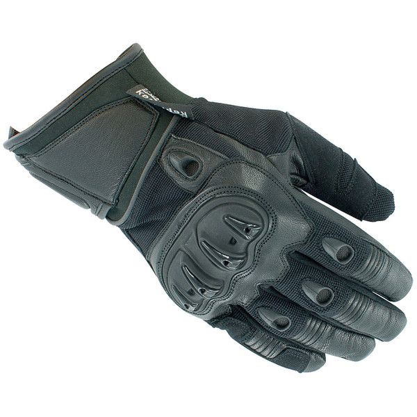 Gants Craft PC