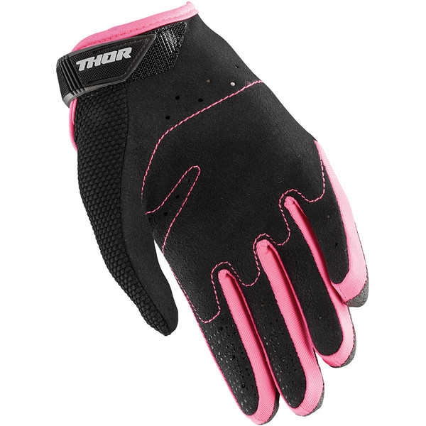 Gants Women's Spectrum