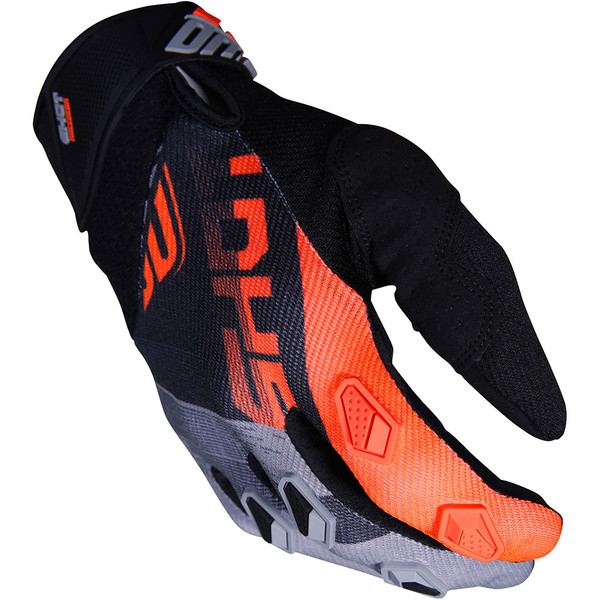 Gants Devo Ultimate