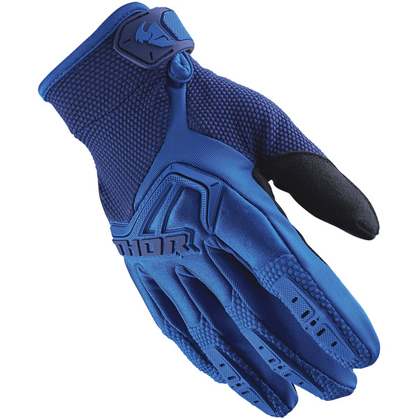 Gants Enfant Youth Spectrum