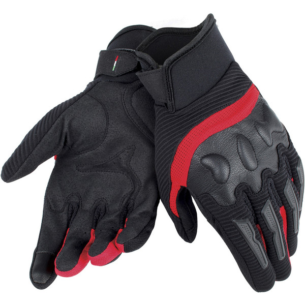 Gants Air Frame Unisex