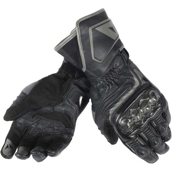 Gants Carbon D1 Long