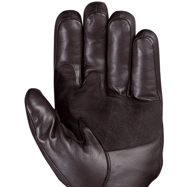 Gants Eco Winter3