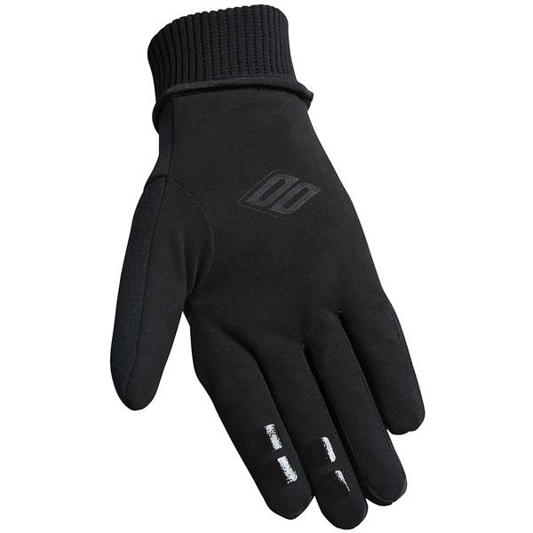 Gants Enduro Hurricane