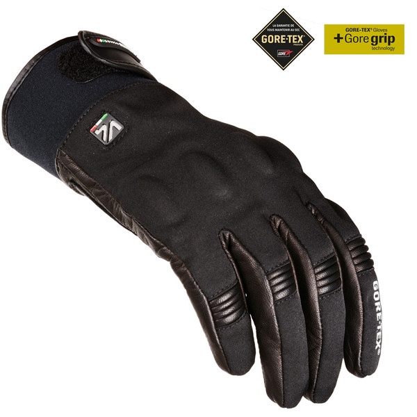 Gants Faction X Gore-Tex®