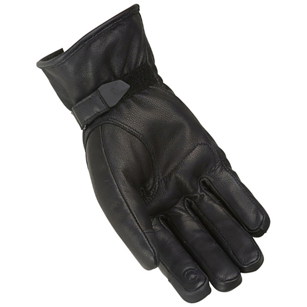 Gants Feline Winter