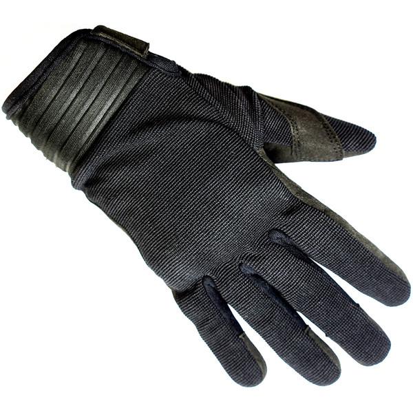 Gants Simple Textile 4Ways