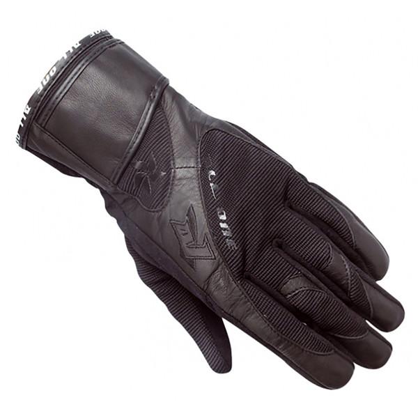 gants nahia all one moto dafy moto gant classique de moto. Black Bedroom Furniture Sets. Home Design Ideas
