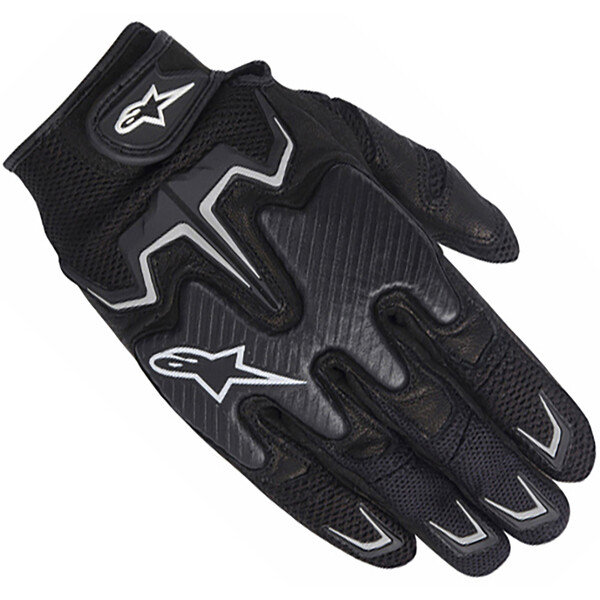 Gants Fighter Air