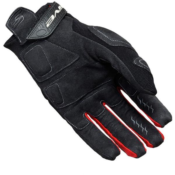 gants enduro quad summer moto dafy moto gant tout terrain de moto. Black Bedroom Furniture Sets. Home Design Ideas