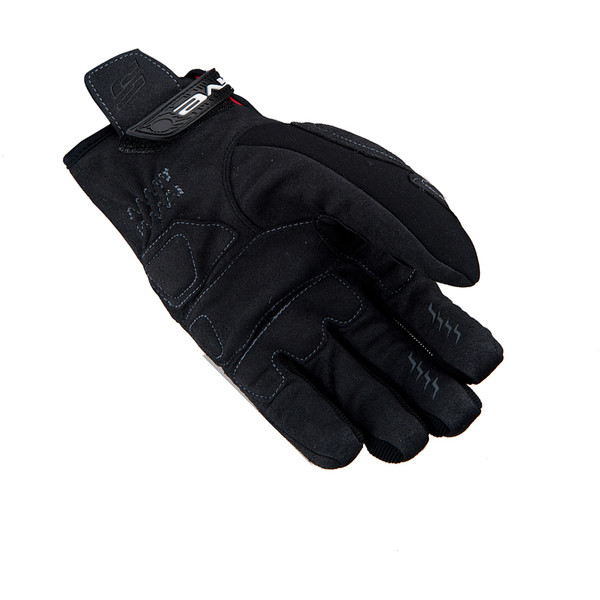 Gants Enduro Quad Winter WP