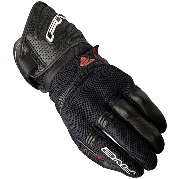 Gants GT2 Air