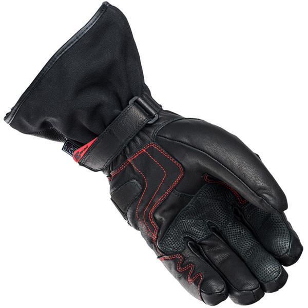 gants chauffants hg1 wp five moto dafy moto gant classique de moto. Black Bedroom Furniture Sets. Home Design Ideas