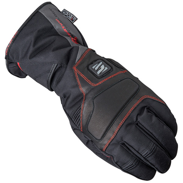gants chauffants hg3 wp moto dafy moto gant classique de moto. Black Bedroom Furniture Sets. Home Design Ideas