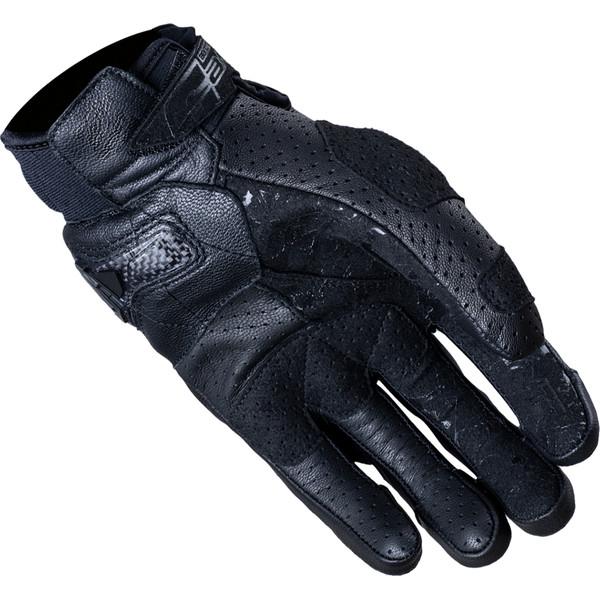 Gants Stunt Evo Leather Air