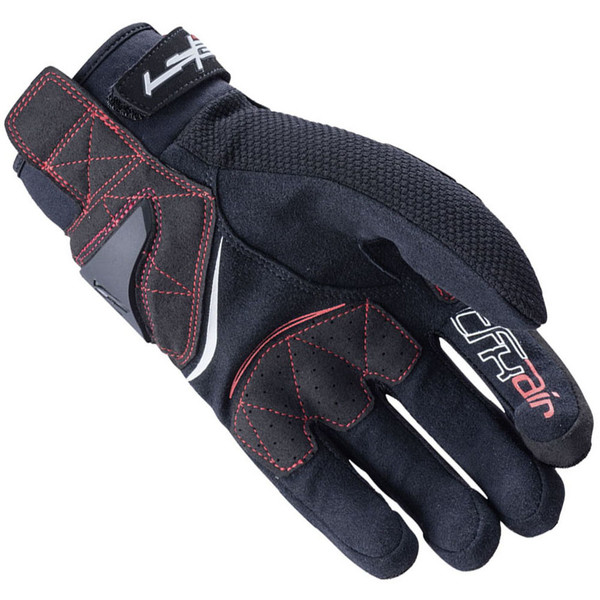 Gants TFX Air