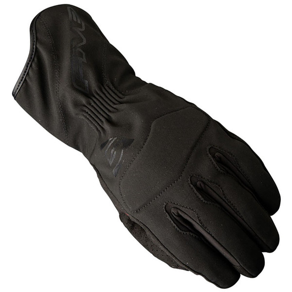 Gants WFX3 Woman WP