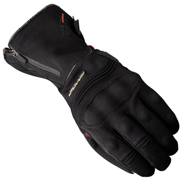 Gants WFX City Long WP