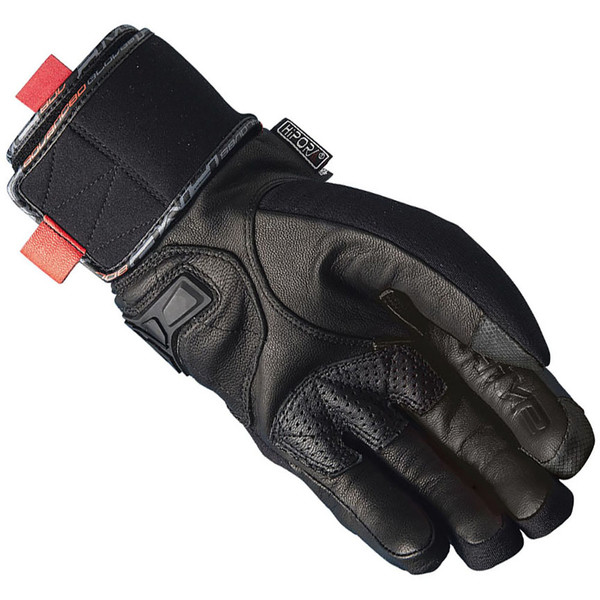 Gants WFX City Short WP