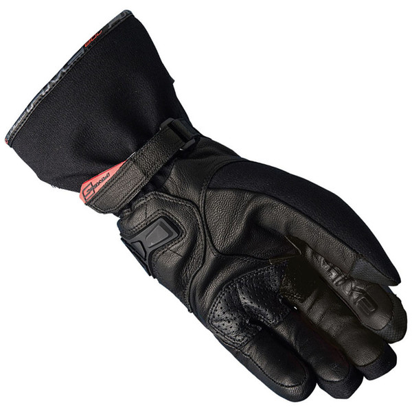 Gants WFX City Woman WP