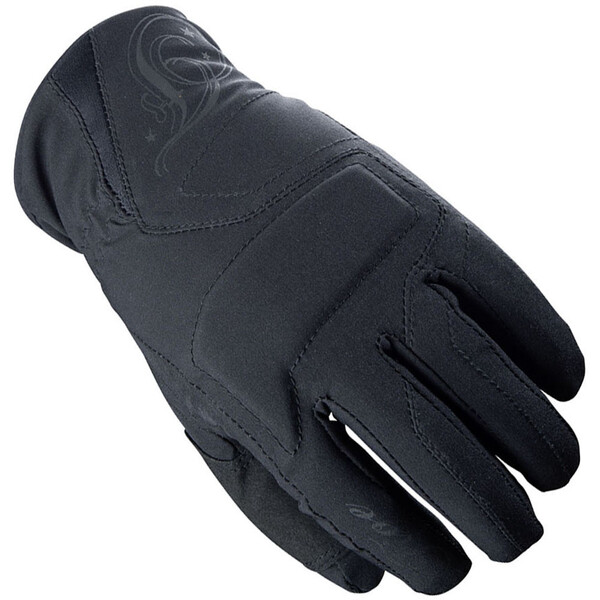 Gants Woman Sport WP
