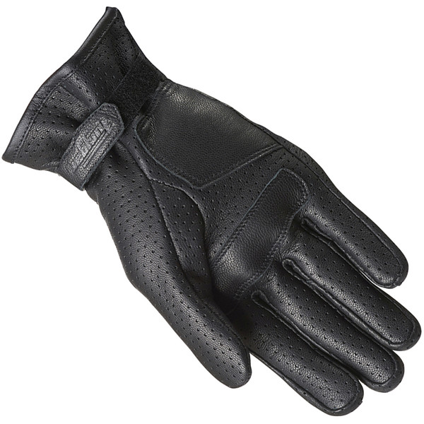 Gants GR 2 Full Vented