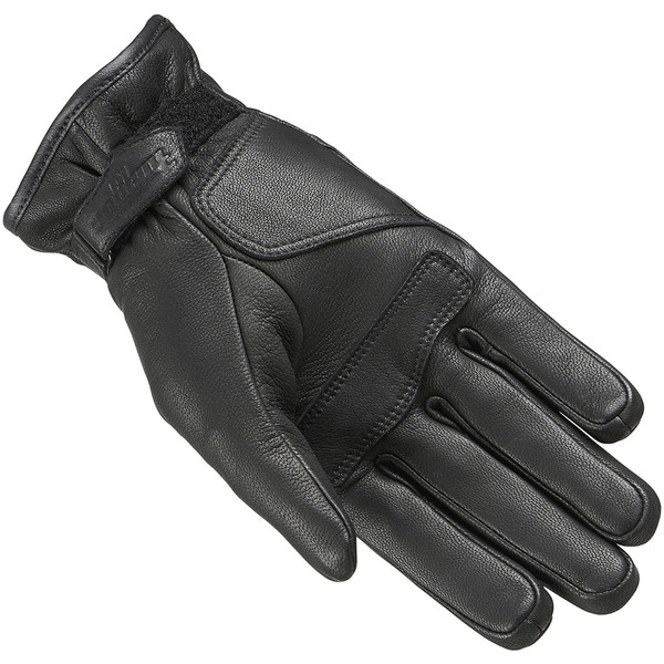 Gants GR All Seasons