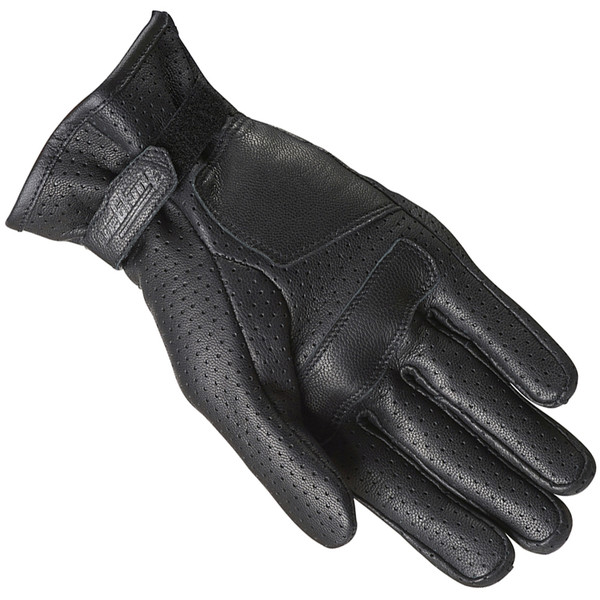 Gants GR Lady 2 Full Vented