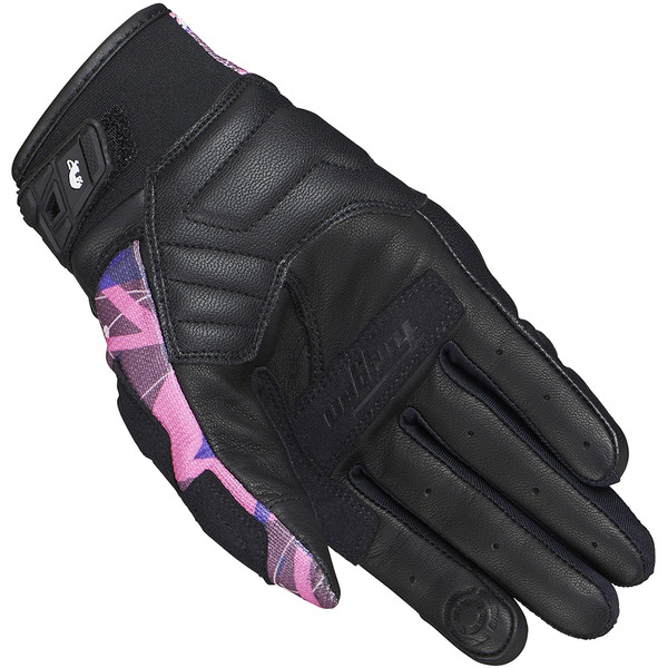 Gants Graphic Evo 2 Lady