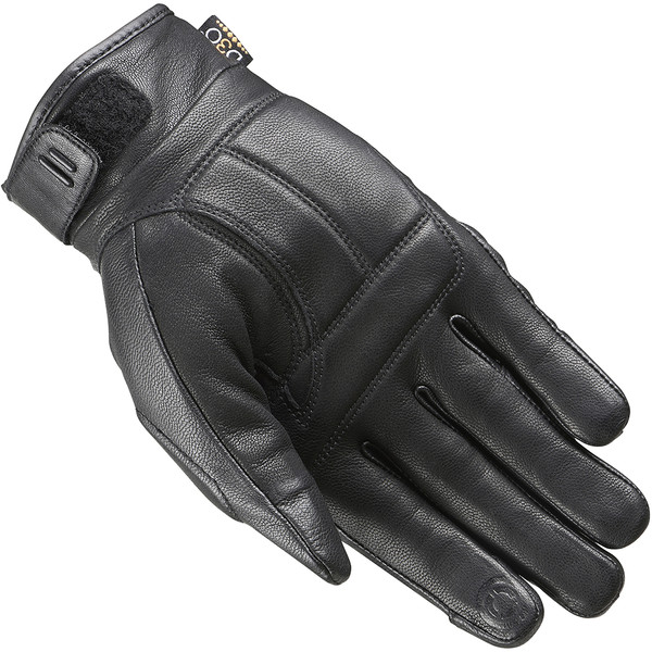 Gants James D3O All Seasons
