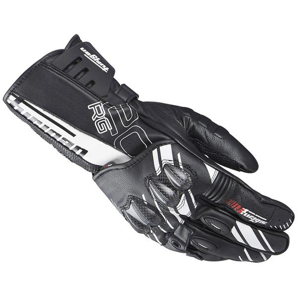 gants rg 20 furygan moto dafy moto gant racing de moto. Black Bedroom Furniture Sets. Home Design Ideas