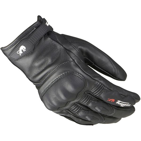 Gants TD21 All Seasons