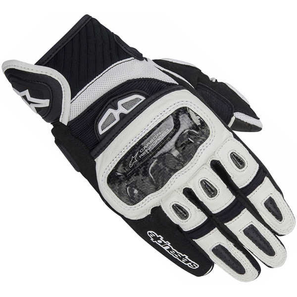 Gants GP Air
