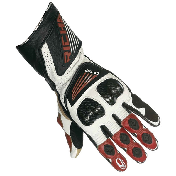 gants gp top race richa moto dafy moto gant racing de moto. Black Bedroom Furniture Sets. Home Design Ideas
