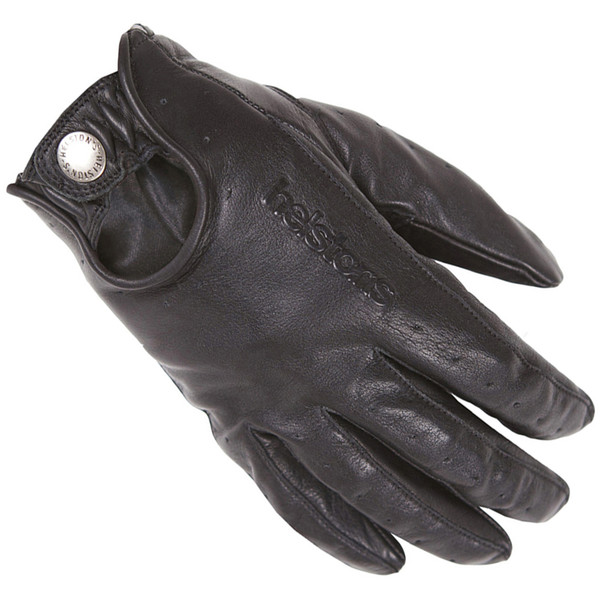 Gants Charly Soft