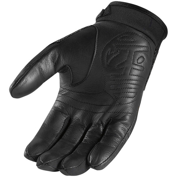 Gants Twenty Niner Womens