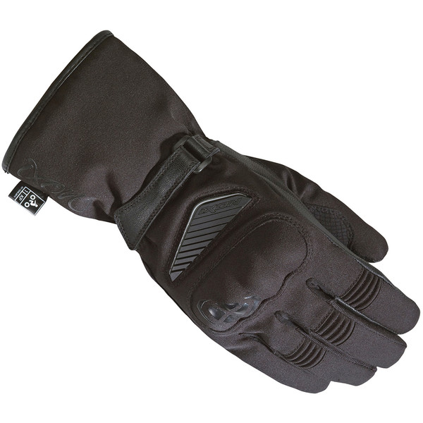 Gants Pro Arrow Lady