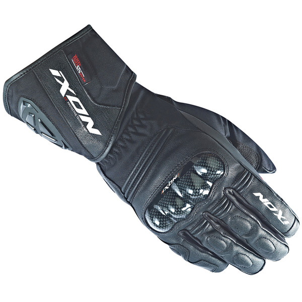 Gants Pro Fit 2.0 HP